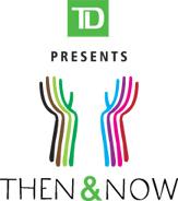 TDThen&Now