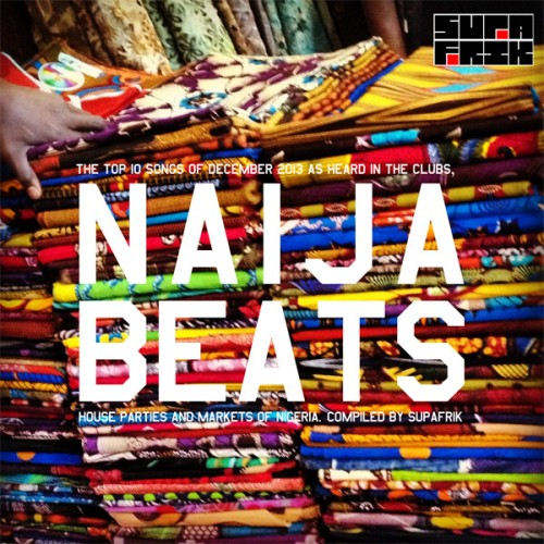 NaijaBeats-Dec13-COVER