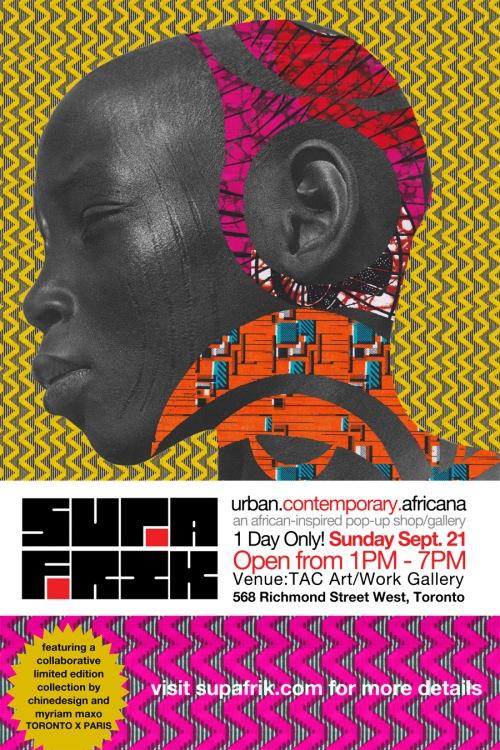 Supafrik-2014-fb-flyer