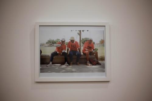 """""""Black Lives Matter"""" Photography by Patrick Melon"""