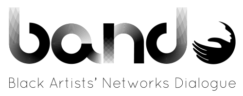 band-logo_BW(rev)
