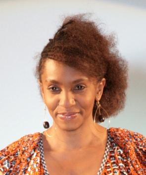 Designer profile image