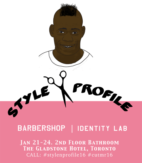 Style-Profile-promo