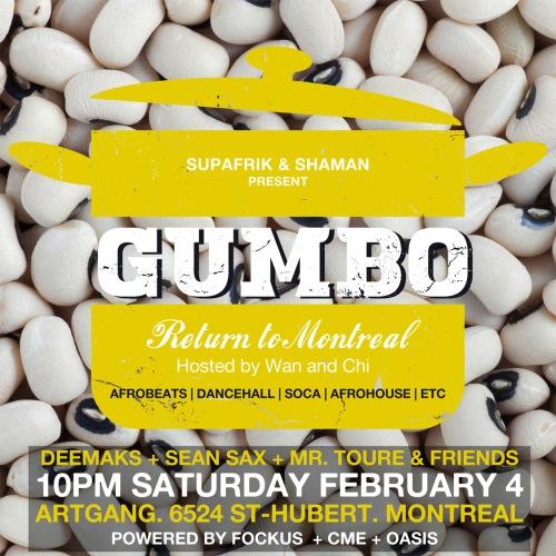 gumbo-mtl2-fb
