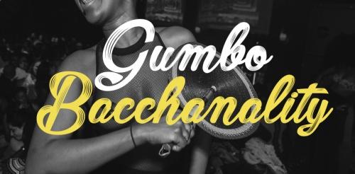 Gumbo-BacchanalCursive-Eventbrite-Header.jpg